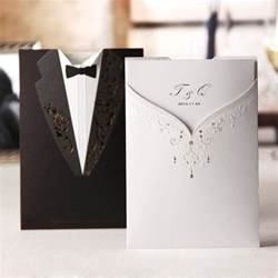 Creative Wedding Invitation Letter 7 Unique Creative Wedding Invitation Wordings You Must