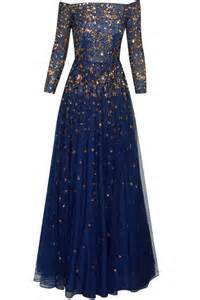 blue and gold wedding dress 25 best ideas about blue and gold dress on