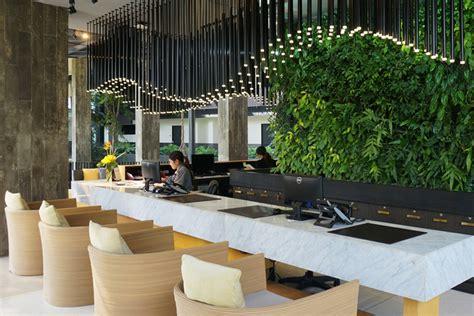 Home Design Company In Thailand by Botanica Khao Yai Located In Nakornratchasima Korach