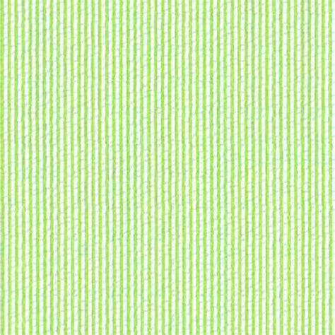 light lime green light lime green stripe babeeni fabric