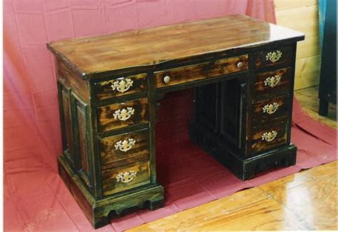 Refinish Desk by Index Of Larue Woodworking Categories Refinishing Desk 2