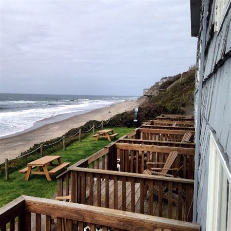 cheap motels lincoln city oregon westshore oceanfront motel hotel lincoln city or