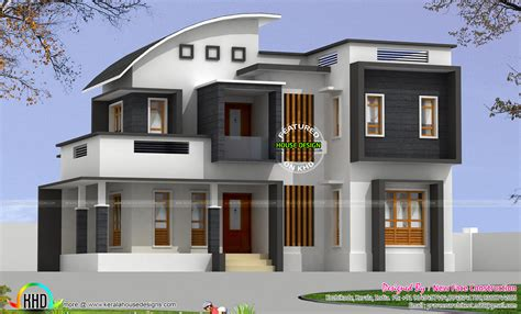 215 Square Feet In Meters | 100 215 square feet in meters duplex house plan and