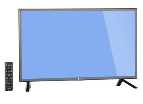best buy flat screen tv best small flat screen tvs to buy right now consumer reports
