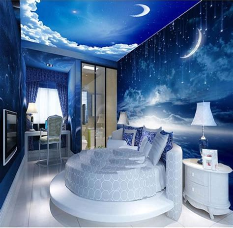 star ceiling room home sweet home pinterest star ceiling ceilings and stars 17 best images about murals on pinterest cloud ceiling