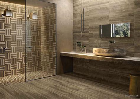 Unique Bathrooms Ideas by Carrelage Salle De Bain Wendel Id 233 E Salle De Bain Et