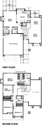 House Plans 2000 Sq Ft 2 Story Plan 103 Irvine Campus Housing Authority