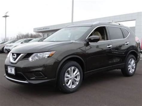 photo image gallery touchup paint nissan rogue in midnight jade ean