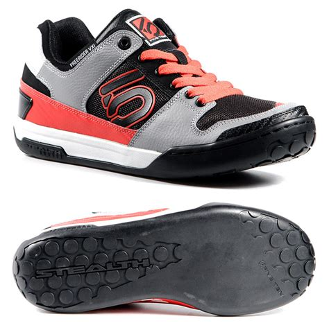 five ten mountain bike shoes s five ten freerider vxi shoes reviews comparisons specs