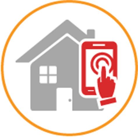 home security alarm systems monitoring kansas city