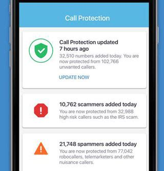 Mr Number Phone Lookup Mr Number Lookup Call Blocker For Iphone Iphone Apps Finder