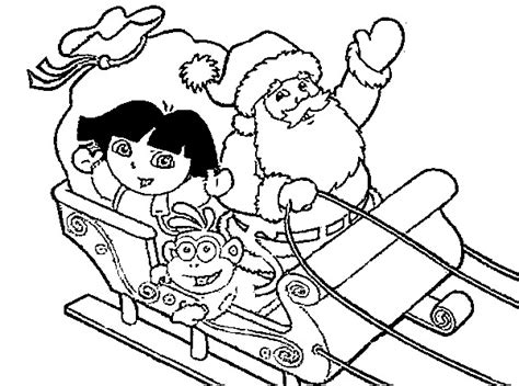 dora mermaid coloring pages dora mermaid colouring pages