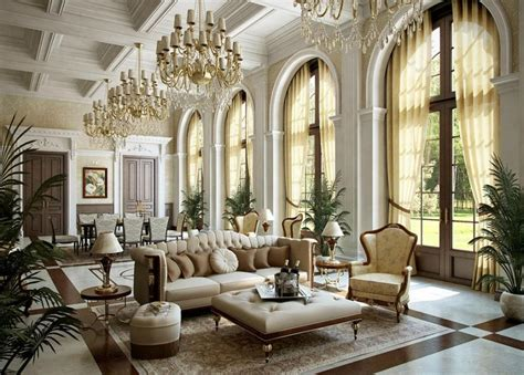 luxury home interior design photo gallery luxury home interior design photo gallery