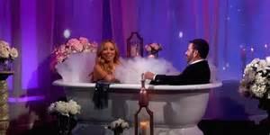 mariah carey in bathtub mariah kimmel 2k16 thatgrapejuice that grape juice
