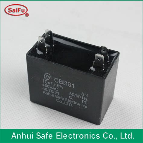 ultra capacitor dielectric ultra capacitor dielectric 28 images copy what is a supercapacitor ups battery center