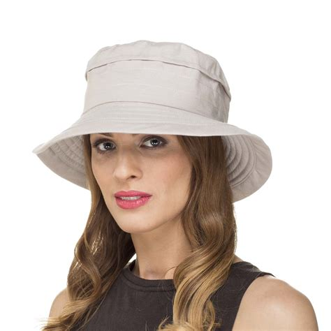 womens summer shapable foldable packable sun hat ebay