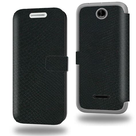 Casing Hp Nokia 225 product 1