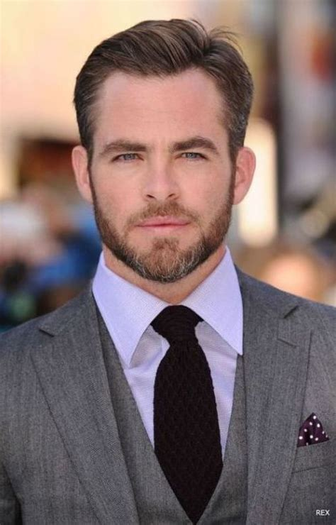 best looks for men 2015 45 new beard styles for men that need everybody s attention