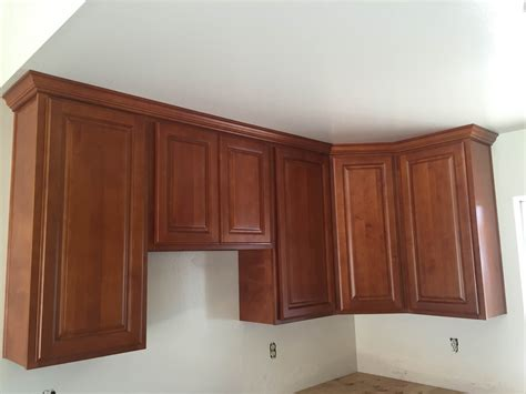 assembled kitchen cabinets wholesale fkl series kitchen prefab cabinets rta kitchen cabinets