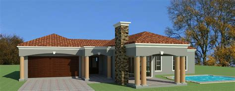 free house designs 2018 house plans south africa 4 bedroom house plans nethouseplans affordable house plans
