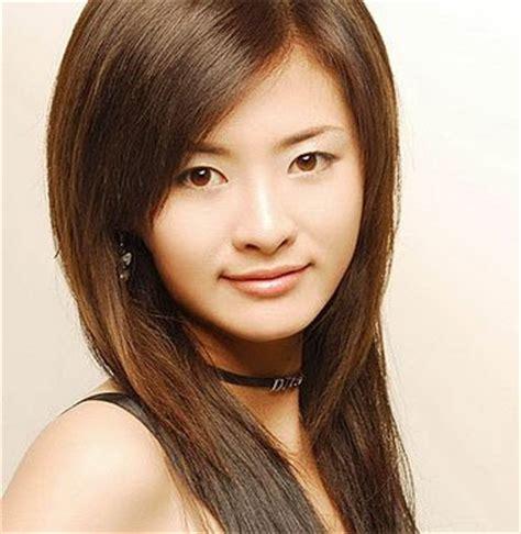 japanese hairstyle and colour 2015 199 inli gen 231 kızların 2009 sa 231 modelleri bakimliyiz com