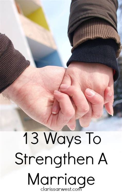 4 Practical Ways To Improve Any Relationship Rothschild 112 Best Marriage Swag Images On