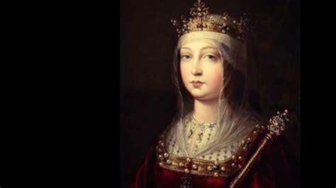 obispos e historiadores divulgar 225 n la figura evangelizadora de isabel la cat 243 lica religi 243 n digital