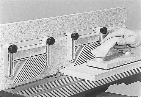 shopsmith articles and projects table saw molding