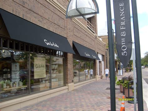 retail tenant improvements by candice erickson at