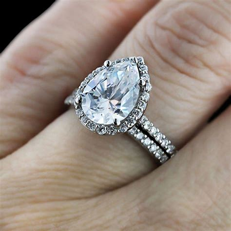 Wedding Rings Expensive by Most Expensive Wedding Ring Recorded