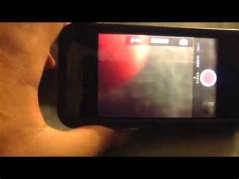 how to watch youtube videos in full screen within browser window how to make full screen videos using iphone ipad and ipod
