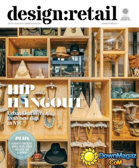 design retail magazine download design retail magazine october 2014 187 download pdf