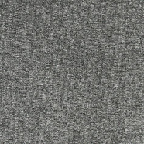 Blue Grey Upholstery Fabric by Blue Grey Luxurious Microfiber Velvet Upholstery Fabric By