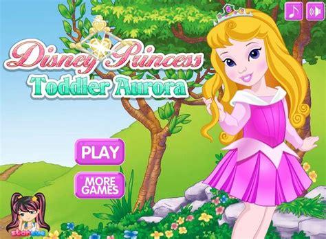 Arora Dress Gamis princess