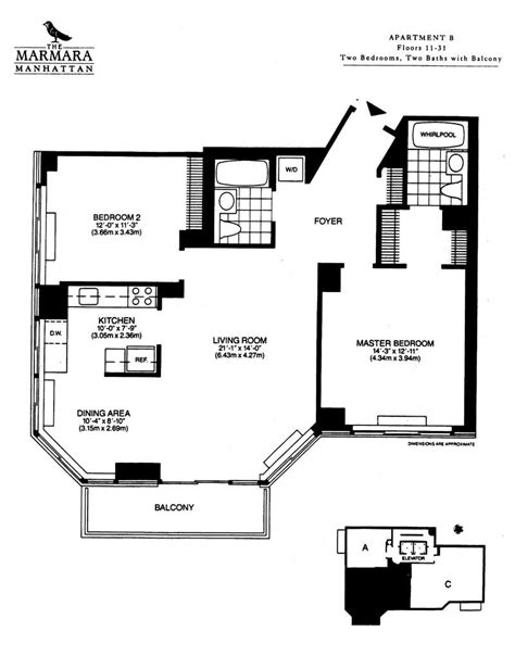 two bedroom apartment manhattan two bedroom apartments in manhattan home design