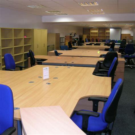 used office equipment furniture greenwell equipment