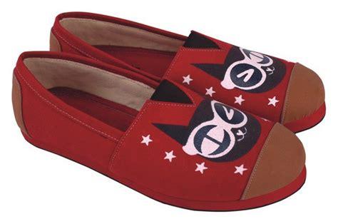 Sandal Sepatu Flat Wanita Sjh02 Terbaru gambar sepatu sandal flat shoes wanita cewek terbaru