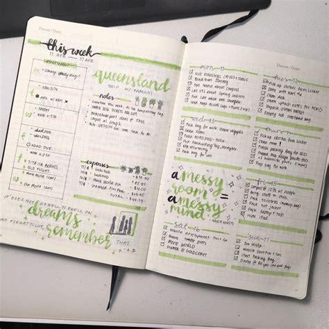 design journal tumblr bullet journal bullet journal and journaling