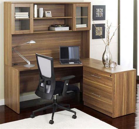 white l shaped desk ikea l shaped desk ikea corner home decor ikea best l