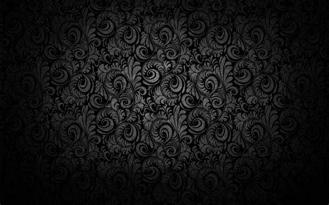 wall pattern photoshop free download pattern photoshop background best wallpaper 14497 baltana