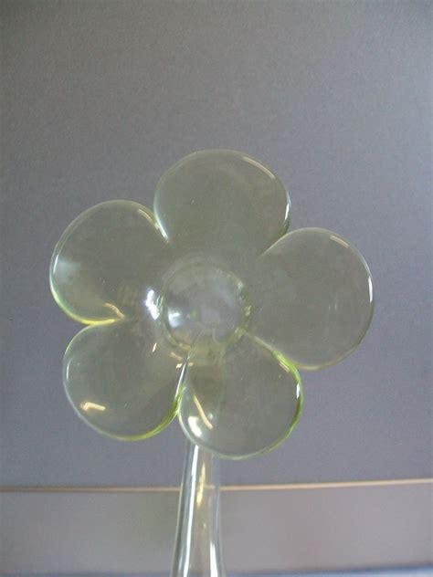 fiore di vetro fiore di vetro enotecnica albese enologia apicoltura