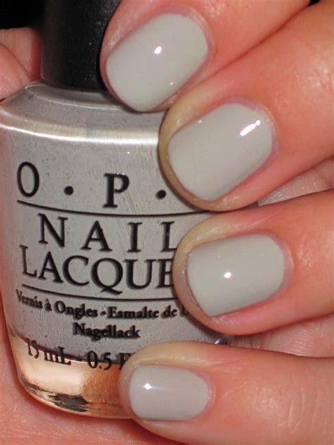 opi grey nail polish names opi skull and glossbones the eyes have it pinterest