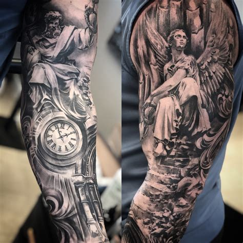 tattoo shops in new york jon davis vessel shop syracuse new york