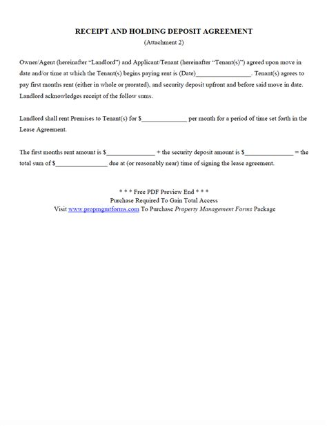 real estate deposit receipt template certificate of deposit sle draft form best of receipt