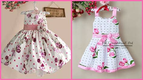 kids designs simple frock designs for kids www pixshark com images