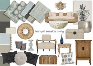 House Design Mood Board by Interior Decorating Foolproof Decoration And Design