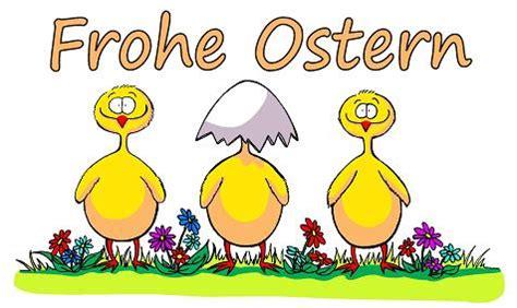 Mit Freundlichen Grüßen Und Frohe Ostern Frohe Ostern Skyrama De