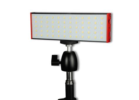led lighting professional ltd maker of professional led lighting and audio products