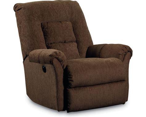 wall saver recliner chairs dooley wall saver 174 recliner recliners lane furniture