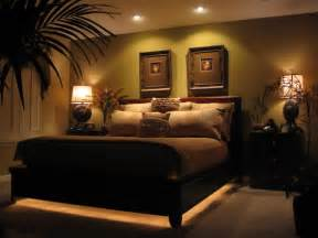 hgtv bedrooms decorating ideas creative decorating master bedroom dreaming